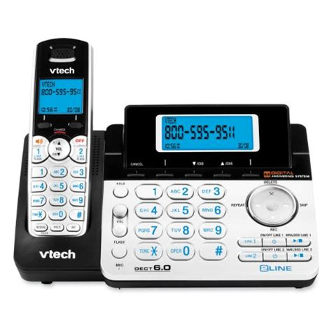 Best Office Phone Systems by Office Telephone Systems Top Infobarrel