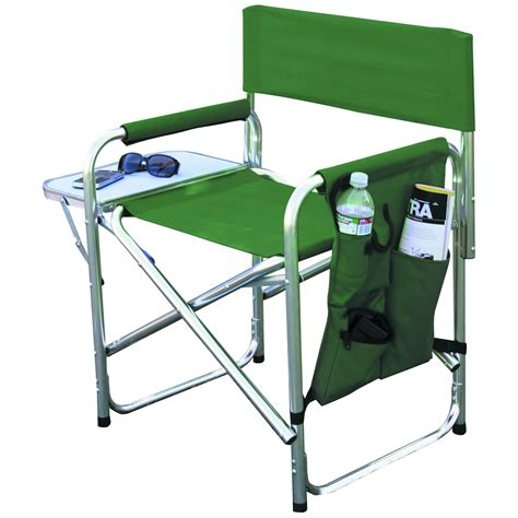 Harbor Freight Furniture by Lawn And Garden Tools At Harbor Freight Tools