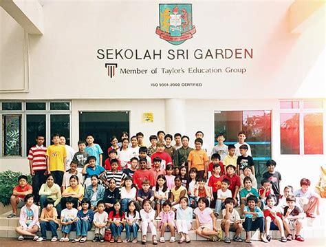 St Kid Sekolah Maroon for chess