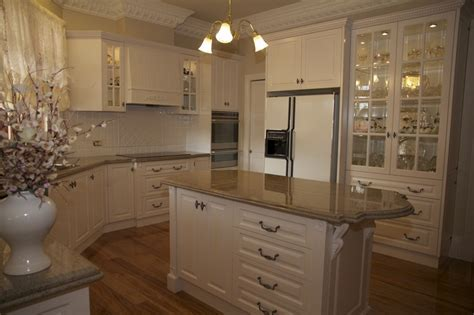 victorian style kitchens victorian style kitchen my future house pinterest