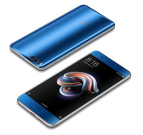 Xiaomi Mi Note 3 Minote 3 6 64 Gb Ram 6gb Memory 64gb Black xiaomi mi note 3 specyfikacja pclab pl