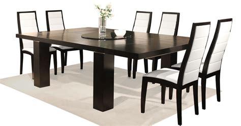 expanding square table expanding square table 28 images modern mobler table