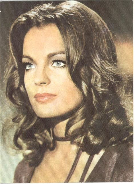 austrian hair gallery romy schneider 23 september 1938 29 may 1982