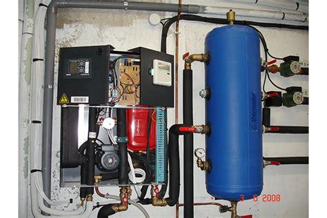 Installateur Pompe A Chaleur 2989 by Installateur De Pompes 224 Chaleur