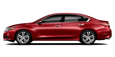 red nissan altima 2017 nissan altima available exterior paint color options