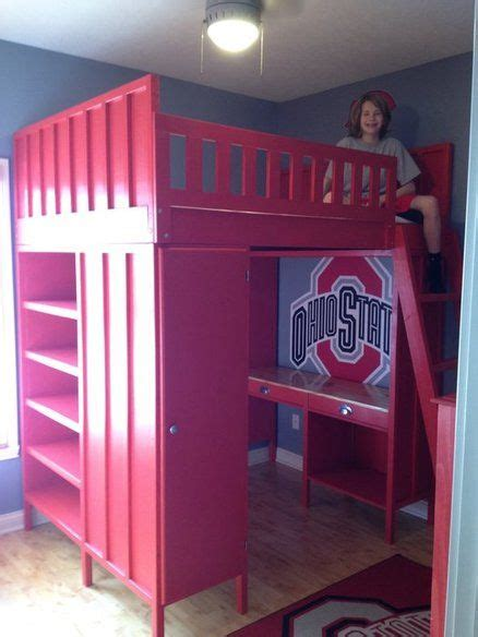 ohio state bedroom 24 best images about ohio state bedroom on pinterest