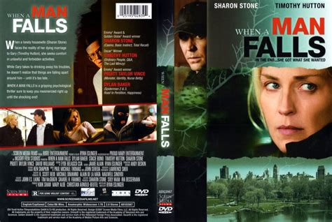 film pengorbanan cinta when a man fall in love when a man falls movie dvd scanned covers when a man