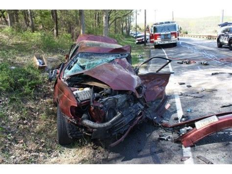 bergen motor vehicle 21 fatal motor vehicle crashes occurred in bergen