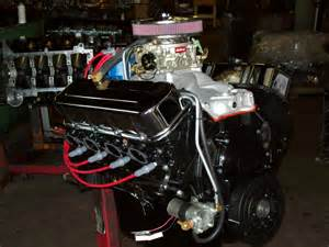 gmc engines 366 tall deck gmc free engine image for user