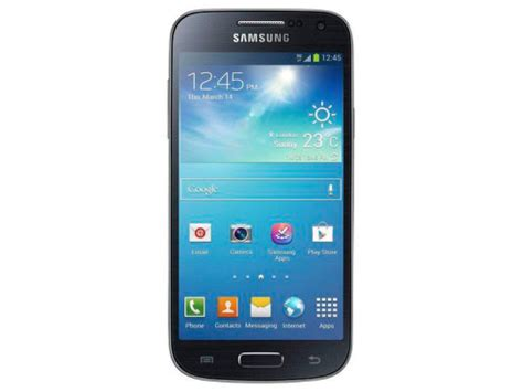 download mp3 cutter for samsung galaxy s4 samsung galaxy s4 mini der kleine bruder des galaxy s4