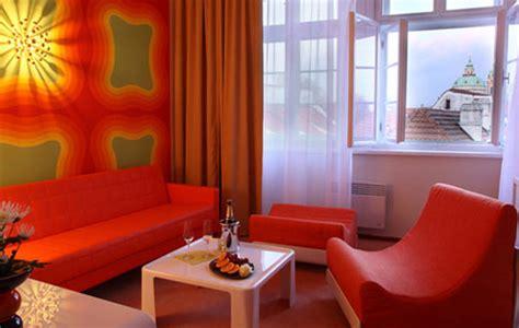 decorating themes 24 retro decor ideas retro furniture and room decorating