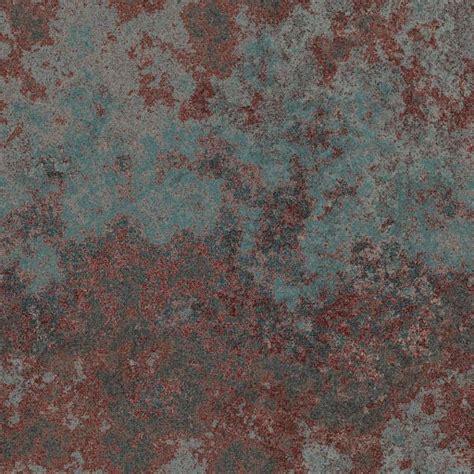 seamless pattern grunge metal grunge seamless tiling patterns for adobe photoshop