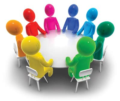 be part of a focus group elevation networks
