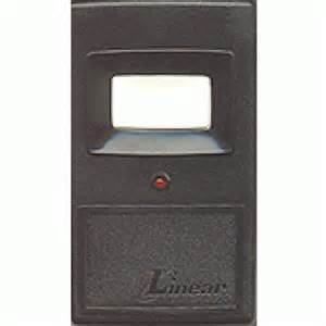 program linear garage door architecturemanager