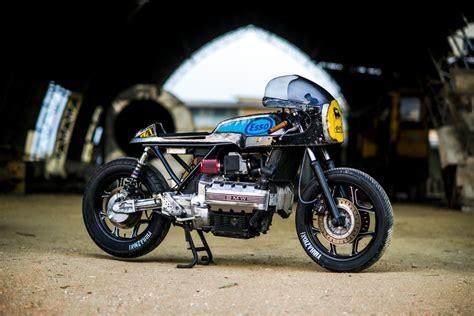 design indaba cafe racer k100 archive kettenritzel cc