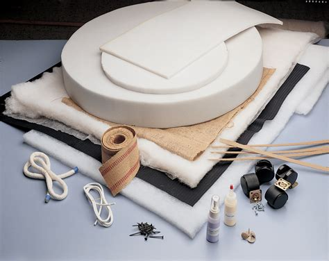 upholstery kits for furniture how to upholster furniture home fashions u