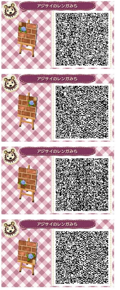 pink pattern acnl 214 best acnl paths images on pinterest