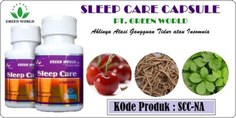 Obat Tidur 358 best images about produk green world global on spirulina bandung and diabetes