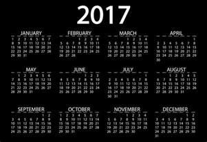 Calendar 2018 Hd Images Wallpapers With Calendar 2017 Wallpaper Cave