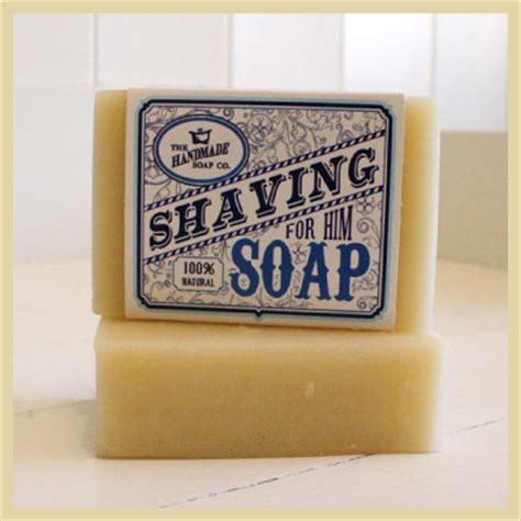 The Handmade Soap Company - handmade soap from the handmade soap company the safety