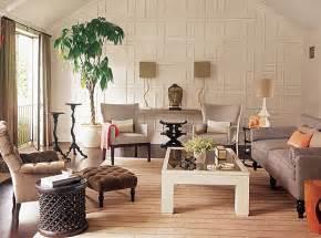 living room design style home top: livingroom  zen designs to inspire