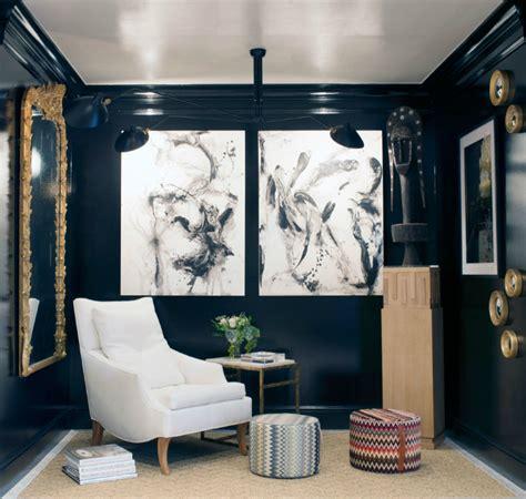 Ballard Design Desks 28 living room decor showhome glamour 1000 images