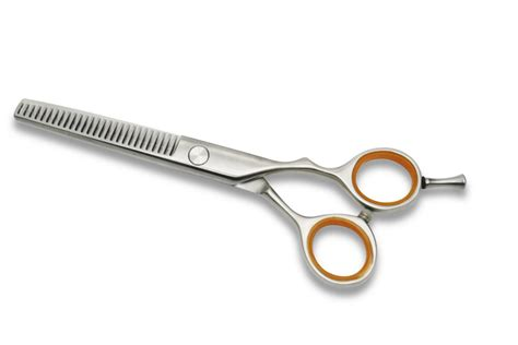 hair scissors hair cutting scissors buy professional