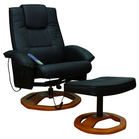 poltrone relax massaggio articoli per poltrona relax massaggio reclinabile