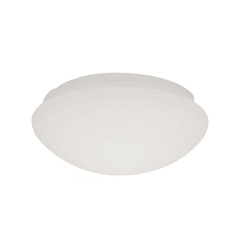 Replacement Ceiling Light Glass Replacement Glass Led Halogen Models Suits 2 Lifestyle Fans Ceiling Fans Warehouse