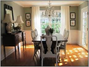 living room dining room paint ideas living room dining room paint ideas painting best home