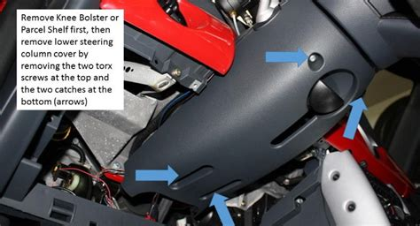 applied petroleum reservoir engineering solution manual 2003 porsche 911 engine control service manual remove 2002 mini mini steering column shroud mini heavy steering georgeco