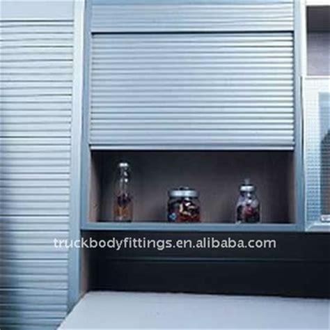 kitchen cabinet roller shutter kitchen roller shutter buy kitchen roller shutter