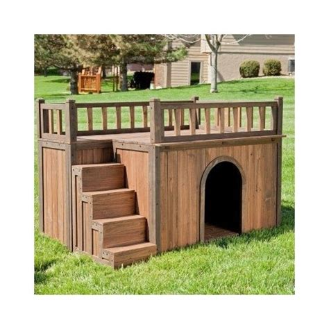 how to make dog houses how to make a dog house 15 dog house woodworking plans
