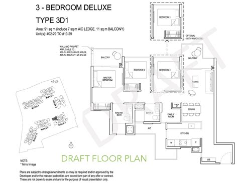 parkland residences floor plan grandeur park residences floor plan grandeur park floor plans