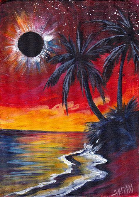 best l for painting 1430 best paint party ideas images on pinterest acrylic