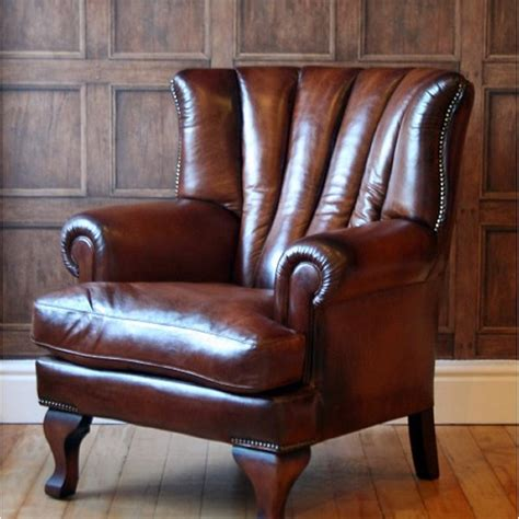 Leather Armchairs Uk by Contrast Upholstery By Tetrad Leather Fabric Sofas
