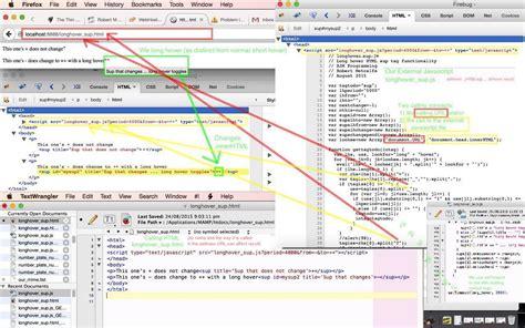 tutorial javascript external external javascript genericity follow up tutorial robert