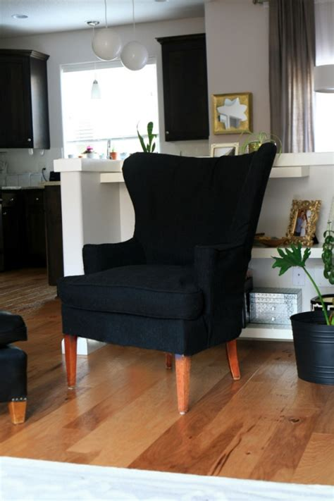 wingback chair slipcover diy wingback chair slipcover diy chairs seating