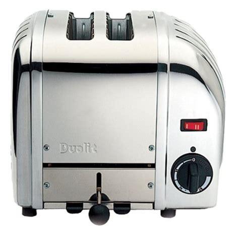 Best Stainless Steel Toaster Dualit 2 Slice Toaster Stainless Steel 20245