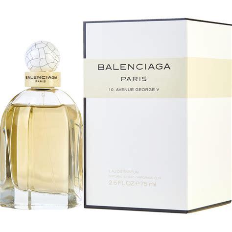 balenciaga eau de parfum fragrancenet 174