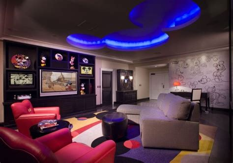 awesome rooms 15 most awesome themed hotel rooms part 3 of 3 trip sense