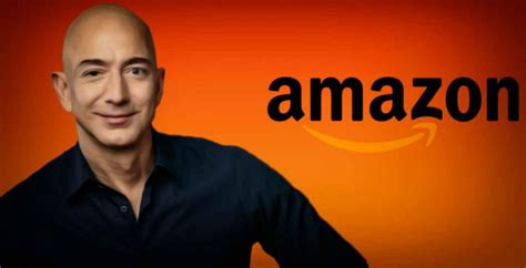 amazon worth amazon ceo jeff bezos sells stock worth 1 1 bn