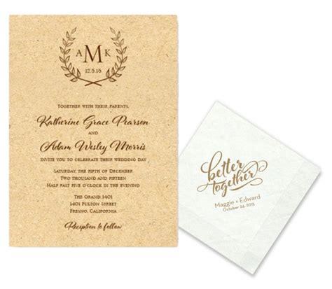 American Wedding Invitations by American Wedding Invitations Gangcraft Net