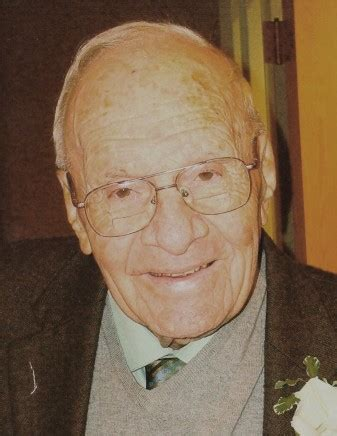 obituary for edward w nobbe quernheim funeral home