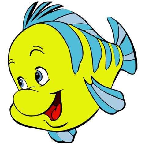 fish clipart free clip art images freeclipart pw