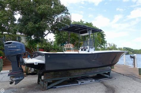 restored mako boats for sale 1979 mako 25 restored the hull truth boating and