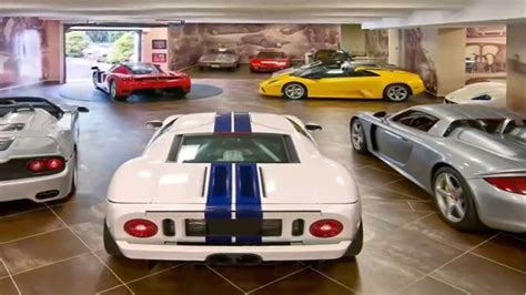 pictures of usain bolt house top10linch usain bolt s car collection youtube