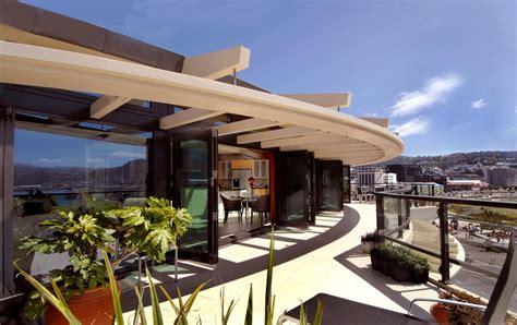 home design stores wellington semple house penthouse wellington nz