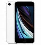 Image result for Apple iPhone SE 64GB. Size: 147 x 160. Source: www.bigw.com.au