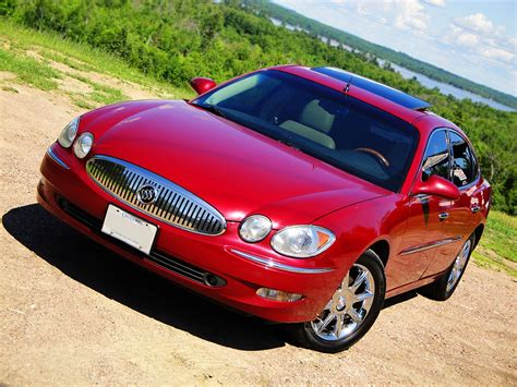 download car manuals 2008 buick lacrosse user handbook buick lacrosse 2005 owners manual download pay for buick lacrosse 2005 2009 workshop service